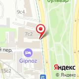 Московский центр малого предпринимательства и ремесел