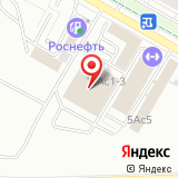 ООО Изоляционный Трубный Завод