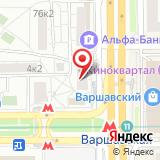 ЗАО Сберкред Банк