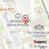 Domosed.ru