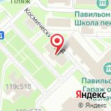 Hitmarket.ru