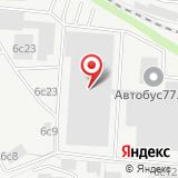 Гермес-Трейд Комплект