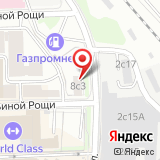 Shevronoff.ru