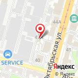 ООО Виста Лак