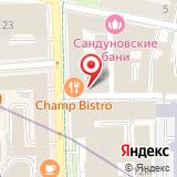 ЗАО ТрансКредитФакторинг