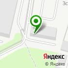 Местоположение компании Королькова и Компания