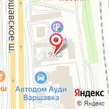 КомпАвто