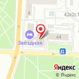 ООО МариС