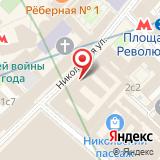 Центр практической теологии и психологии Александра Олифиренко