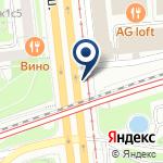 Компания КупиСваи.ру на карте