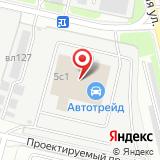 Bendiks-shop.ru