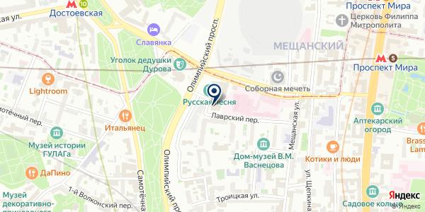 bank-spermi-olimpiyskiy-prospekt