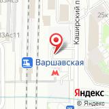 Русские просторы