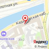 ЗАО Газпромбанк-Управление активами