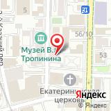 Апиклиника доктора Дагадаева В.В.