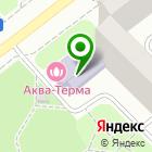 Местоположение компании Ушастик