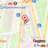 Новосибирский Завод Потолочных Конструкций