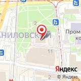 Управа Даниловского района