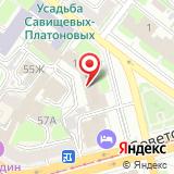 ЗАО Руфаудит-Тула