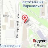 САН Коммуникейшн