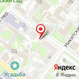 ООО Альтеста Летрика