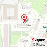 ООО Энергоремсервис
