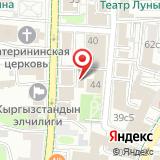 ЗАО КБ МБР-банк