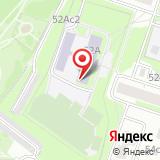 Храм-часовня Антония и Феодосия Киево-Печерских