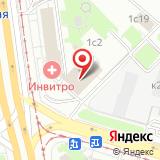 ООО Столичный центр научно-технического обеспечения промбезопасности