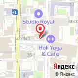 ПАО НБК-Банк