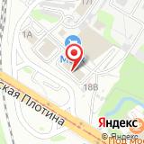 ООО 1 Бухгалтерский Центр