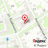 ООО Свои-Тула