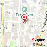 ООО Банк РСИ