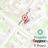 ООО ЭлитГрупп