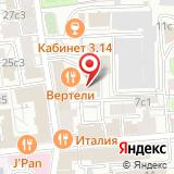 ЗАО КБ Эксперт Банк