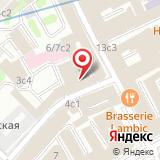 ООО НьюПорт Тревел