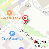 Московский страховой партнер