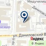 Компания Balbcare shop на карте