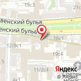 ООО КБ Старый Кремль