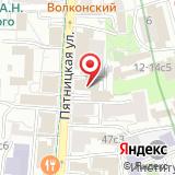 ООО Новое издательство