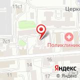 ООО Центральная коллегия адвокатов