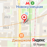 ООО Ломбард Альянс