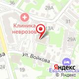 АСП-Техцентр