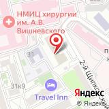 ЗАО Примавера медика