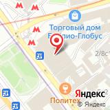 ПАО Московская Управляющая Финансовая Компания