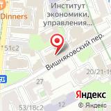 Московский музей образования