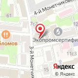 ООО Центральный коммерческий банк