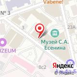 Бизнес Центр Елены Леднёвой