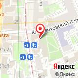 Aromarti.ru