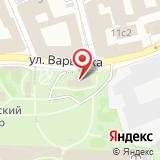Храм Георгия Победоносца на Псковской горке